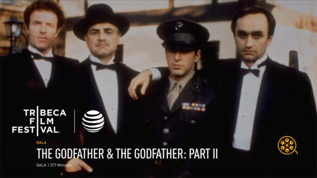 2017 TFF Godfather