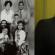 Richard Pryor's family