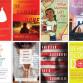 Books4Facebook