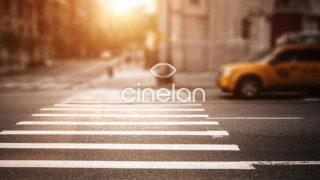 Cinelan