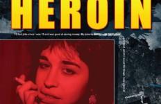 Heroin-Dorri-Olds-image