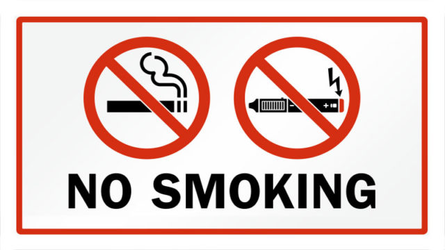 smoking should be completely prohibited from college campuses essay 557 why smoking should be banned essay examples from trust writing company and that it should be banned completely smoking on college campuses.