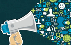 5 Tips for Success with Social Media Marketing