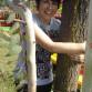 treehug2